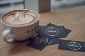 Dollop Coffee Co